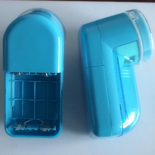 批发剃毛球器 干电池去毛球器 剪毛器 剃绒器 毛球修剪器 超低价