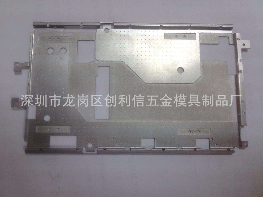 【3D三维金属蚀刻 五金产品 精密产品 新工艺