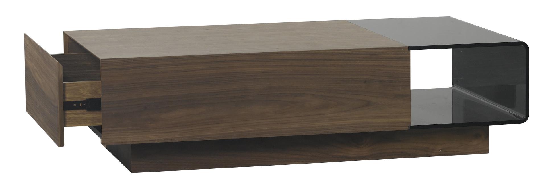 2013新款床头柜广州深圳家具简约高明现代烤中时尚实木瑞图片