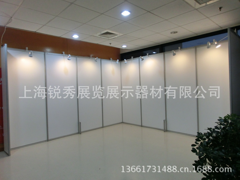 Fire mall_fire equipment_shanghai fire display board making company