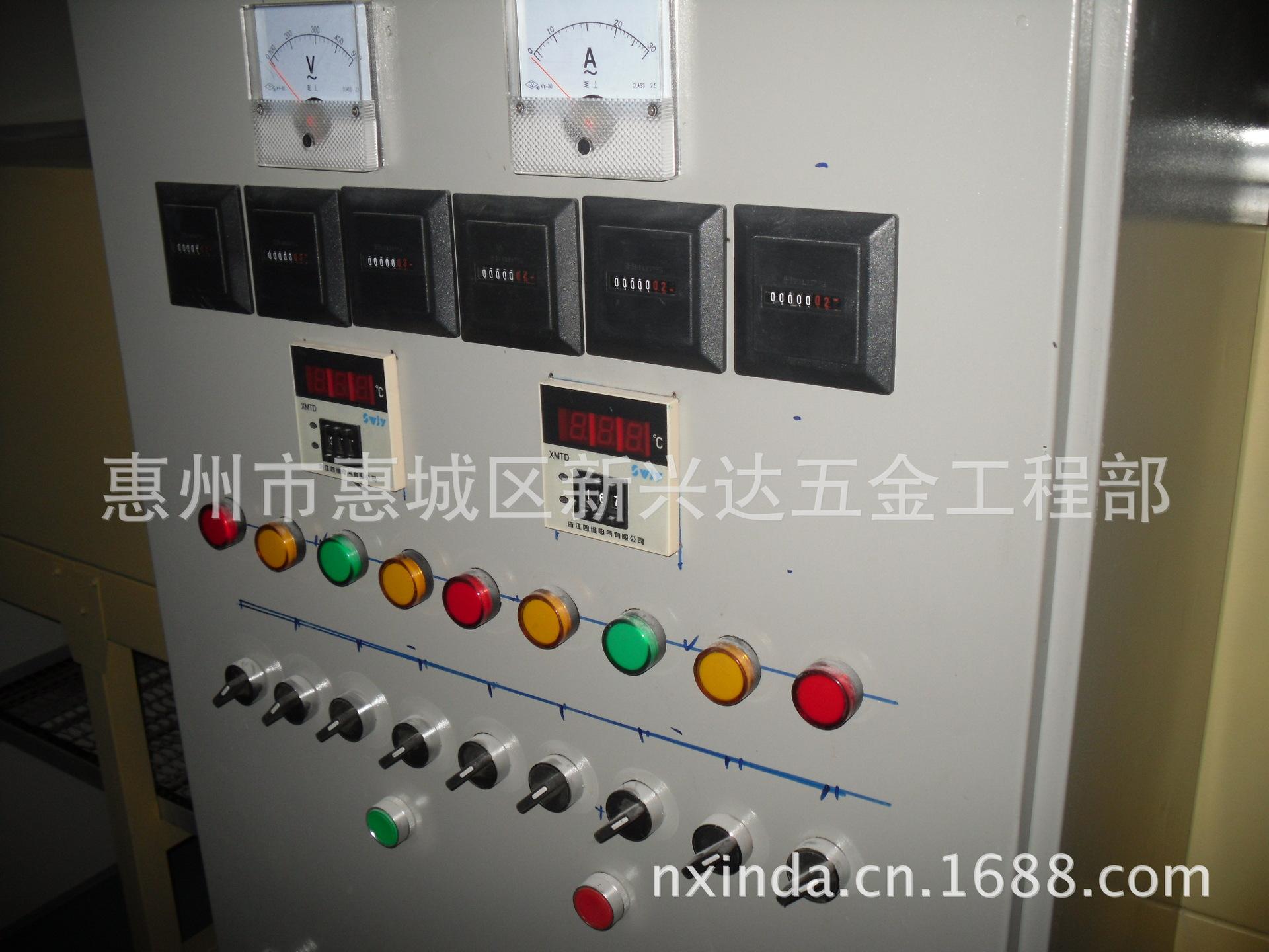 厂家订做UV固化炉 UV输送炉 UV炉 UV机 UV固化机