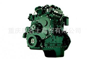 天河LLX5103TXFJY75D抢险救援消防车B190东风康明斯发动机