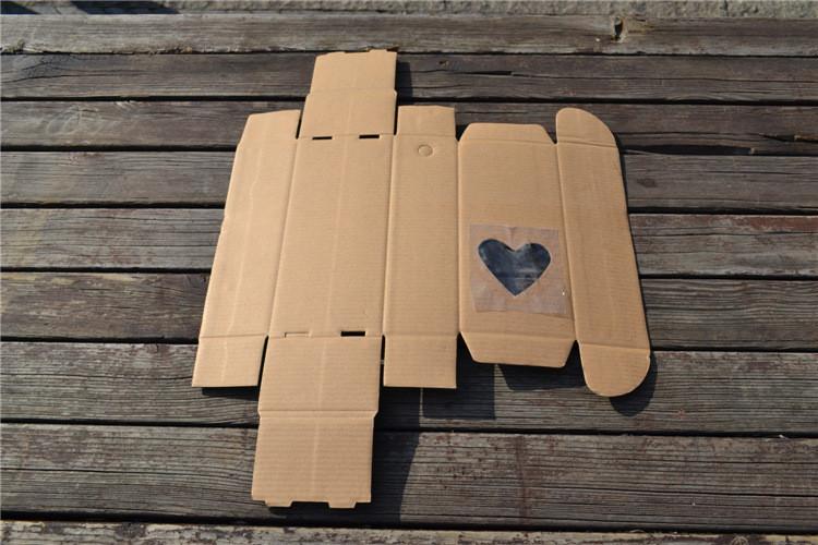 【高硬厚度牛皮纸袜盒纸盒袜盒喜糖飞机星期2015高中生夏令营图片