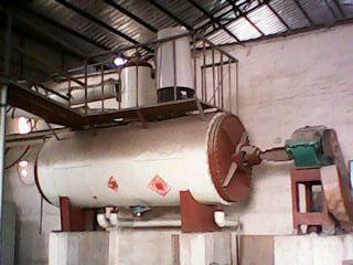 回收各种干燥机 双锥干燥机 闪蒸干燥机