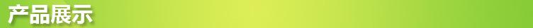 厂价直销 塑料调色盒 手提透明58格调色盒 无毒环保 x-263