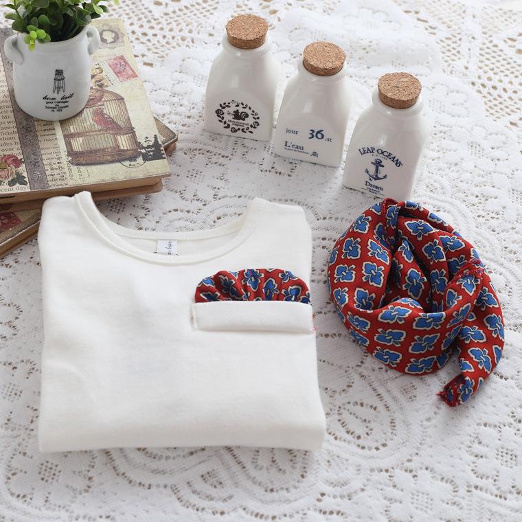 围巾-芬迪围巾--阿里巴巴采购平台求购产品详情