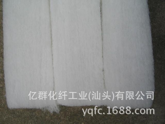 专业生产 优质硬质无胶棉各类无纺制品批发