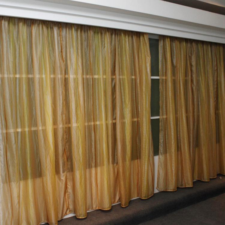 批发采购窗帘-苏州吴江直销布艺窗纱窗帘 玻璃