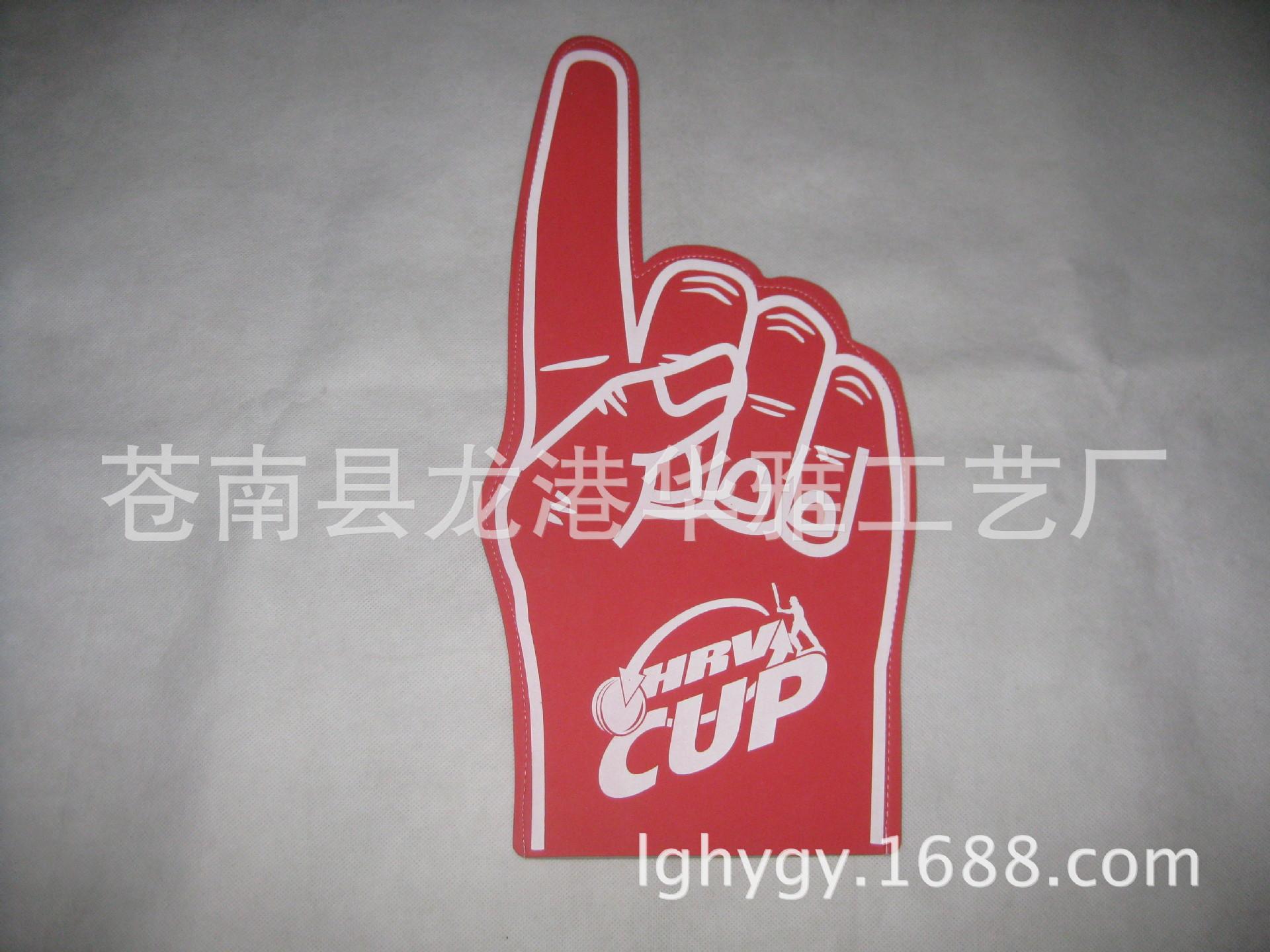 供应手套-手套采购EVA厂家,一次性图纸,广手套下载钳a手套图片