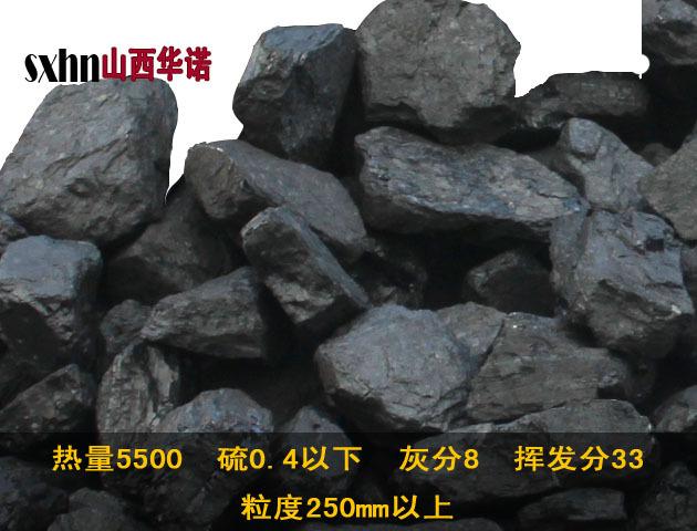 内蒙块煤(大中小)、 内蒙煤炭、内蒙二精煤