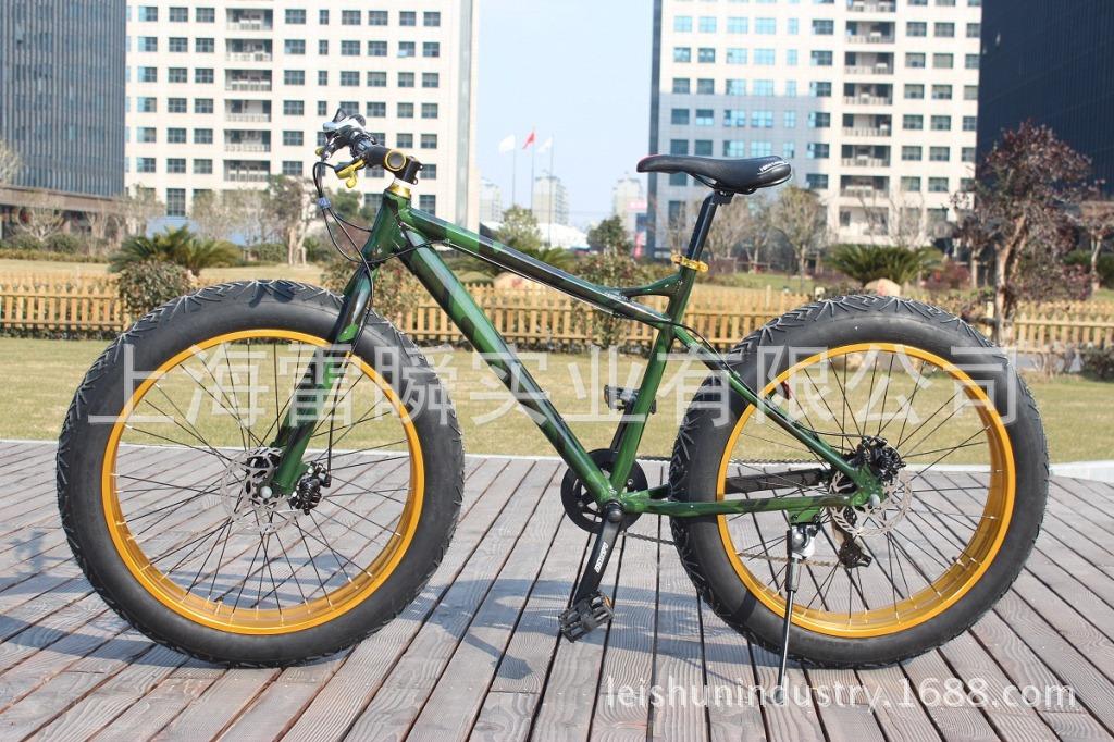 最新自行车款式 电动自行车最新款式图片