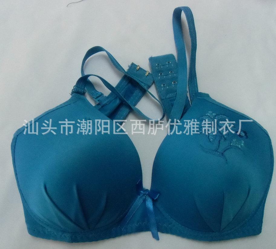 外贸重庆超声波清洗机_重庆有外贸内衣订单吗