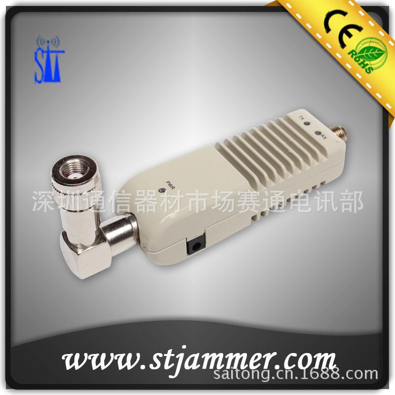 信号放大器 无线ap信号放大器 无线路由信号增强器 st g24 阿里巴巴图片