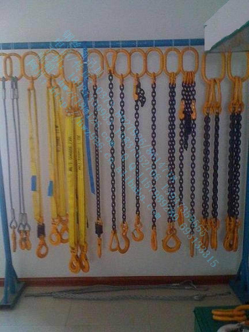【吊具起重吊索钢丝绳吊具链条】钙片,厂家,哈格ad钙强骨价格图片