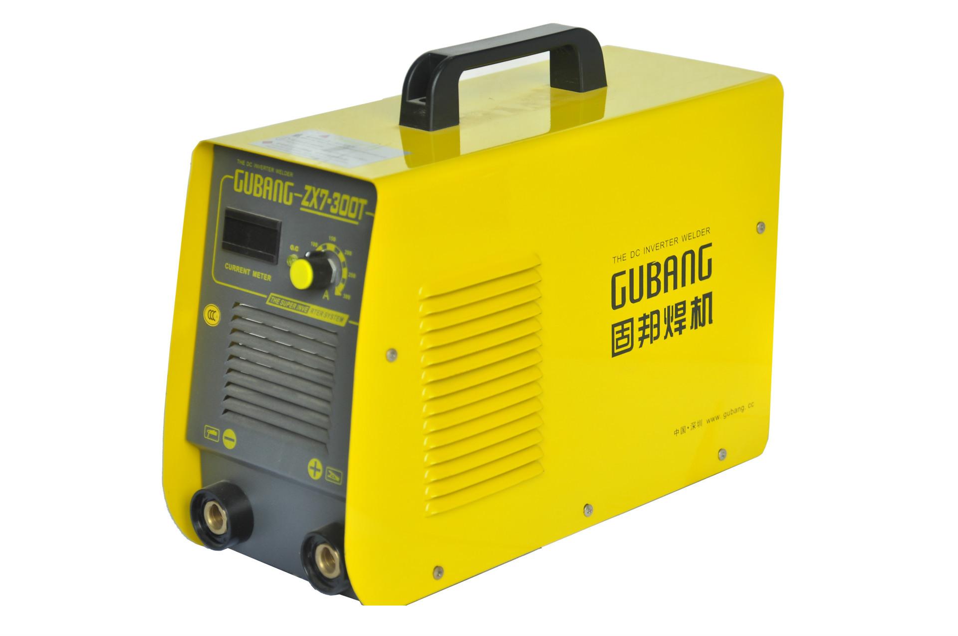 电焊机 otc电焊机 电焊机400 电焊机结构图 藻泥新闻网图片