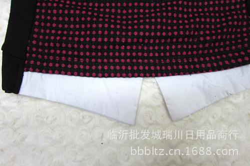新款女中童清新套装 裙裤套装 -价格,厂家,图片,童套装,临沂批