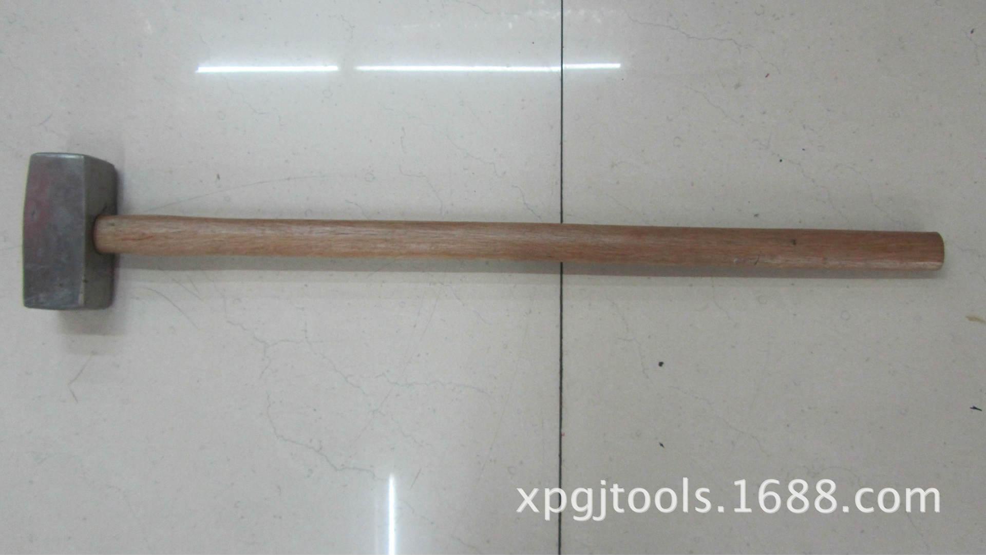 木详情-木榔头--阿里巴巴v详情产品求购榔头数控平台切管机图片