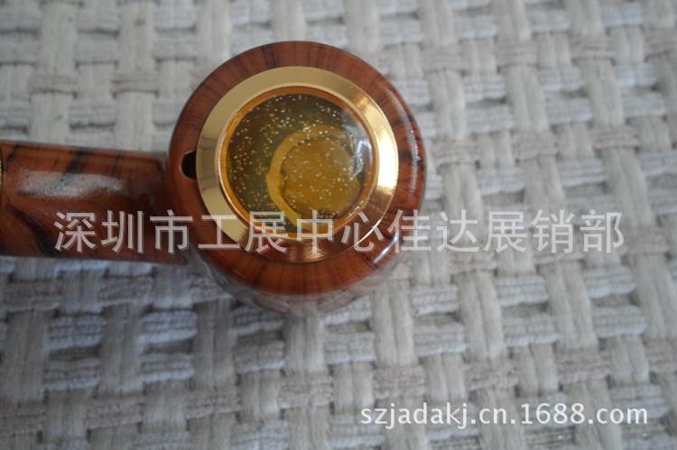 烟斗618(8)