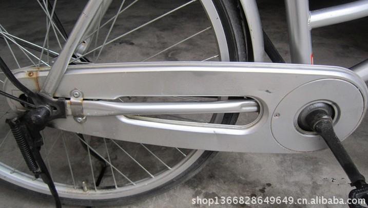 日本自行车 二手自行车 日本进口二手自行车 海员车 批发 阿里巴巴图片