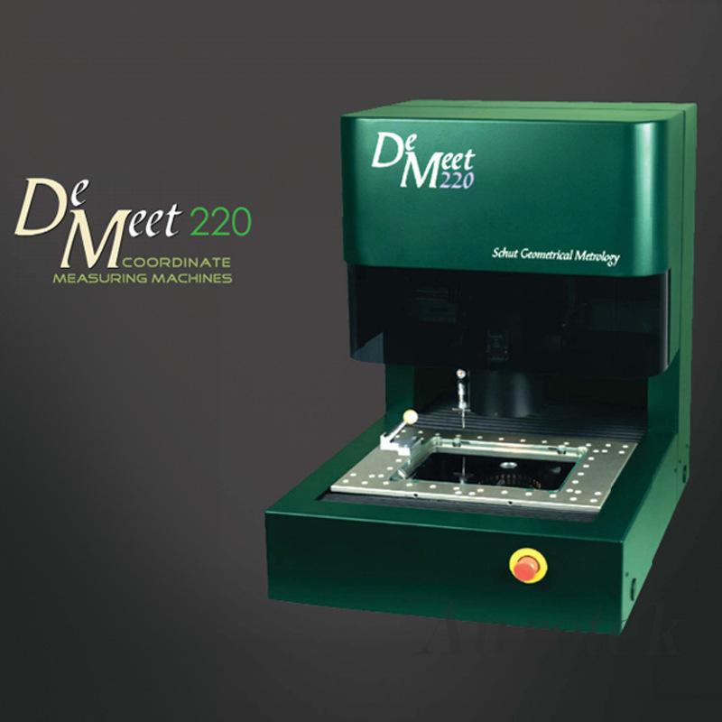 DeMeet220-800