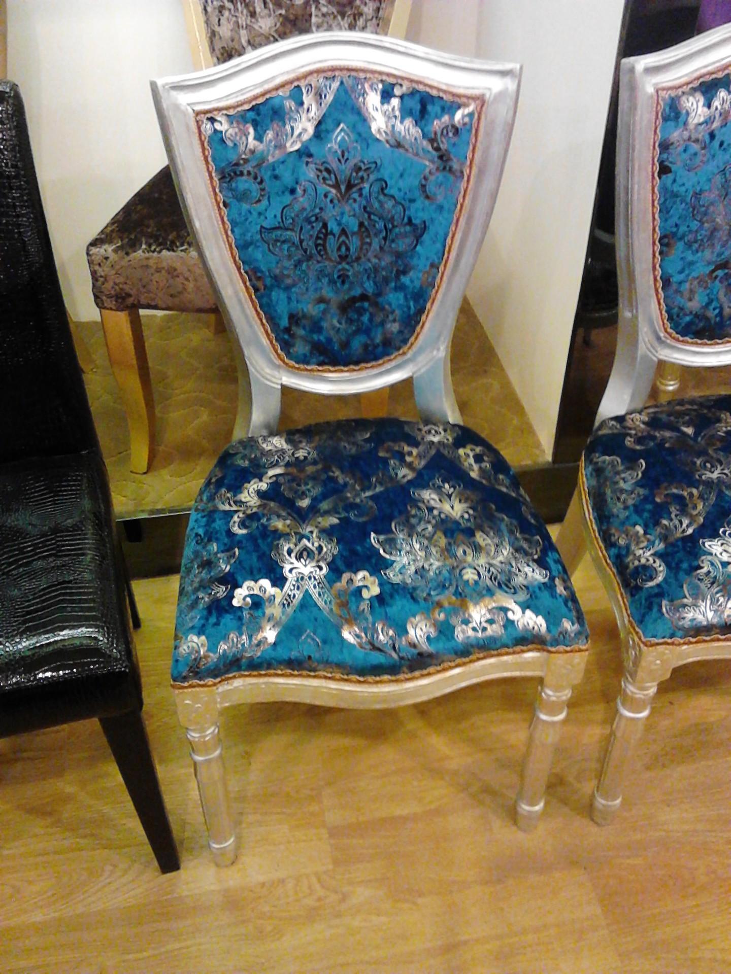 【大量v餐椅酒店家具,实木餐椅,款式多家具品种全价美式排行图片