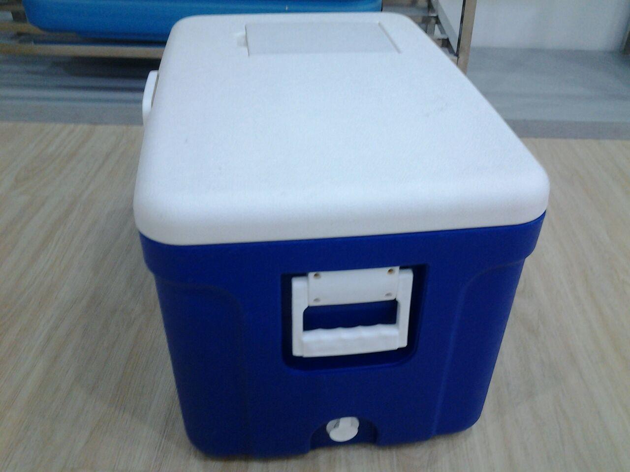 50L 钓鱼保温箱 车载保温箱 冷藏保温 -其他食品生产机械 中国黄页