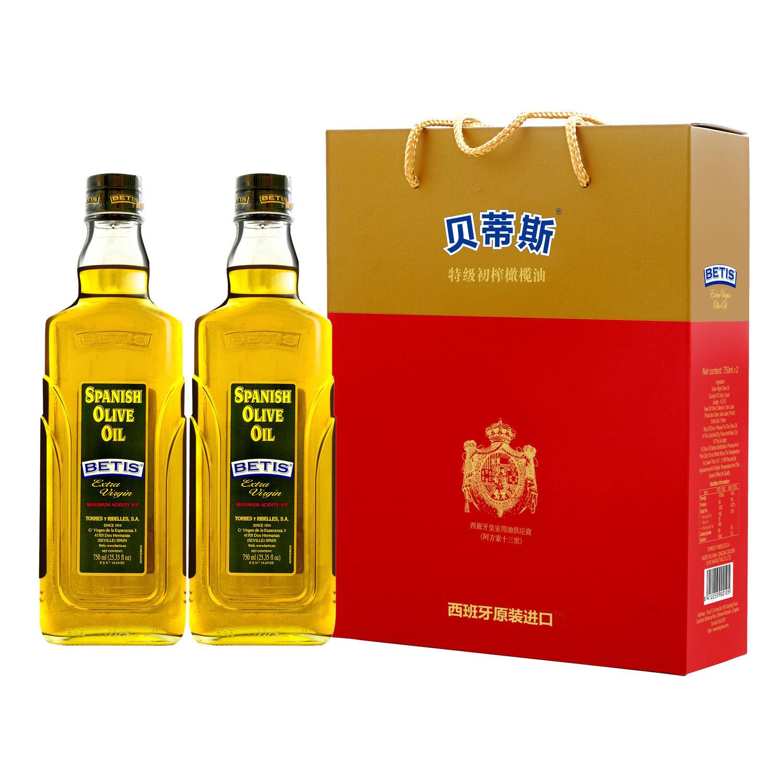 包装盒 圆柱 形包装盒 阿里巴巴采购平台求购产图片