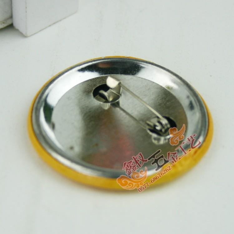 金属diy工艺品_3mm彩色铝线手工制作金属线DIY手工工艺品
