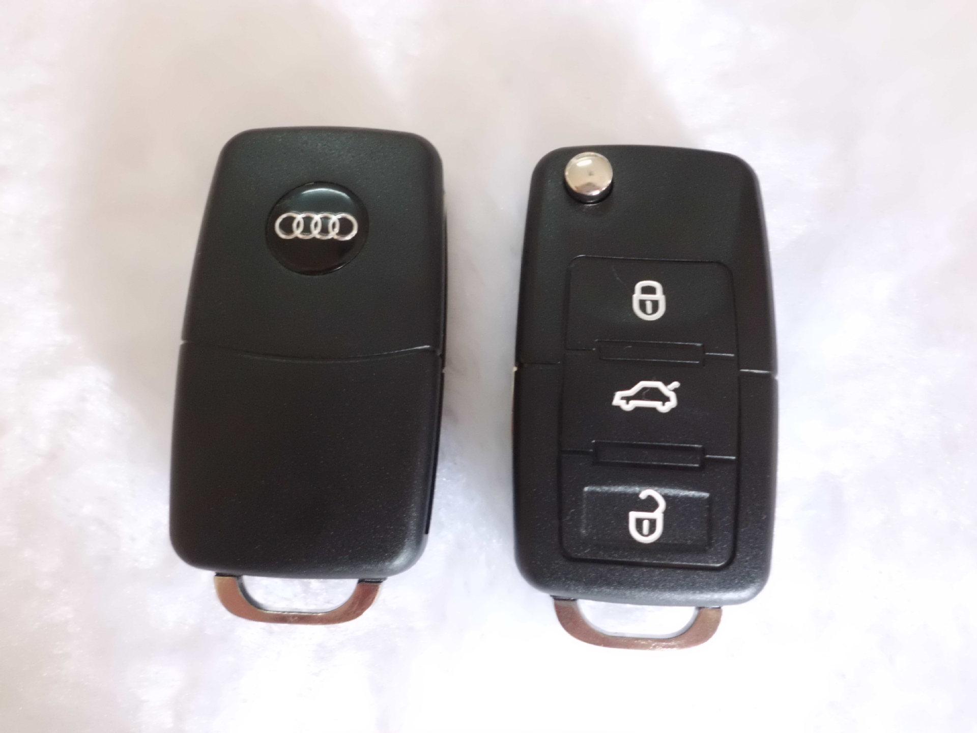 奥迪r8车钥匙【图片 价格 包邮 视频】 淘宝助理