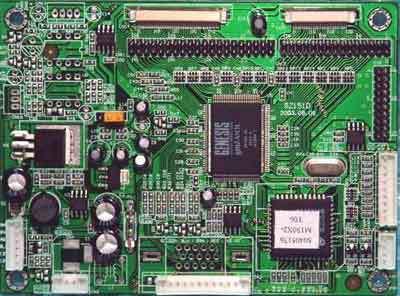 贴片专业加工 新洋电子