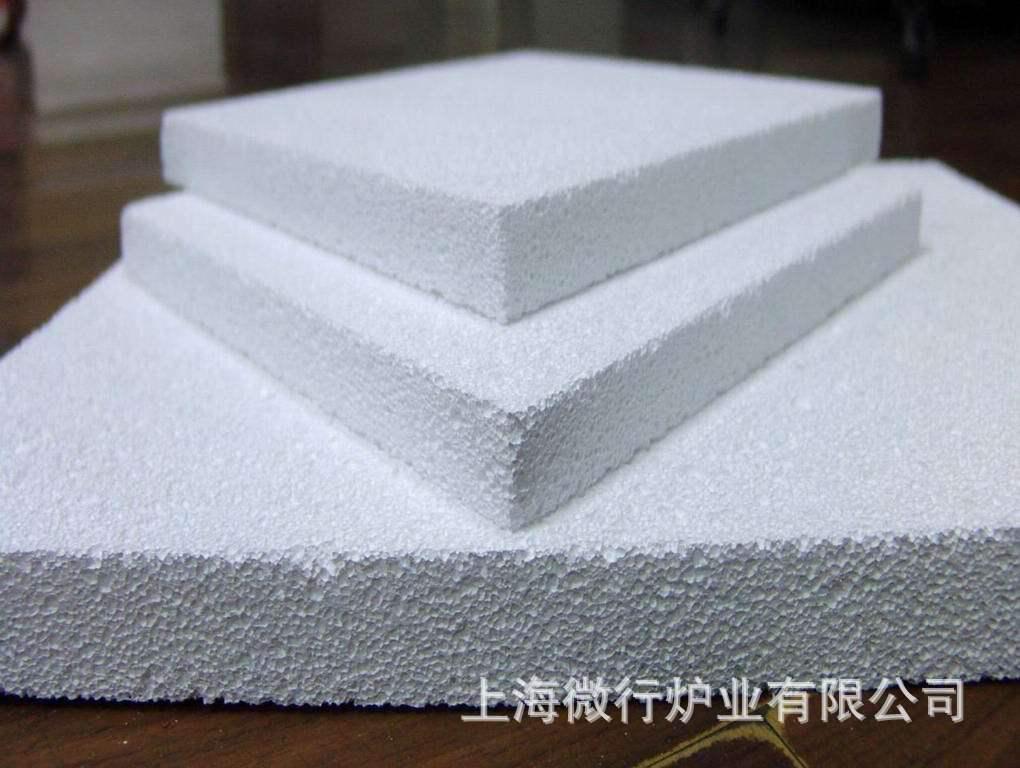 氧化铝砖_氧化铝空心球砖刚玉砖耐火砖