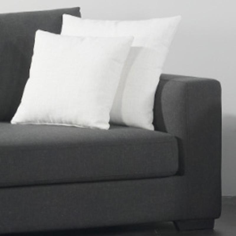 【2013新款客厅沙发直销家具现代v客厅热销转厂家义乌创美图片