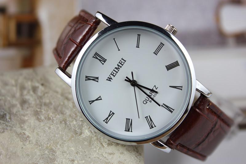 手表238