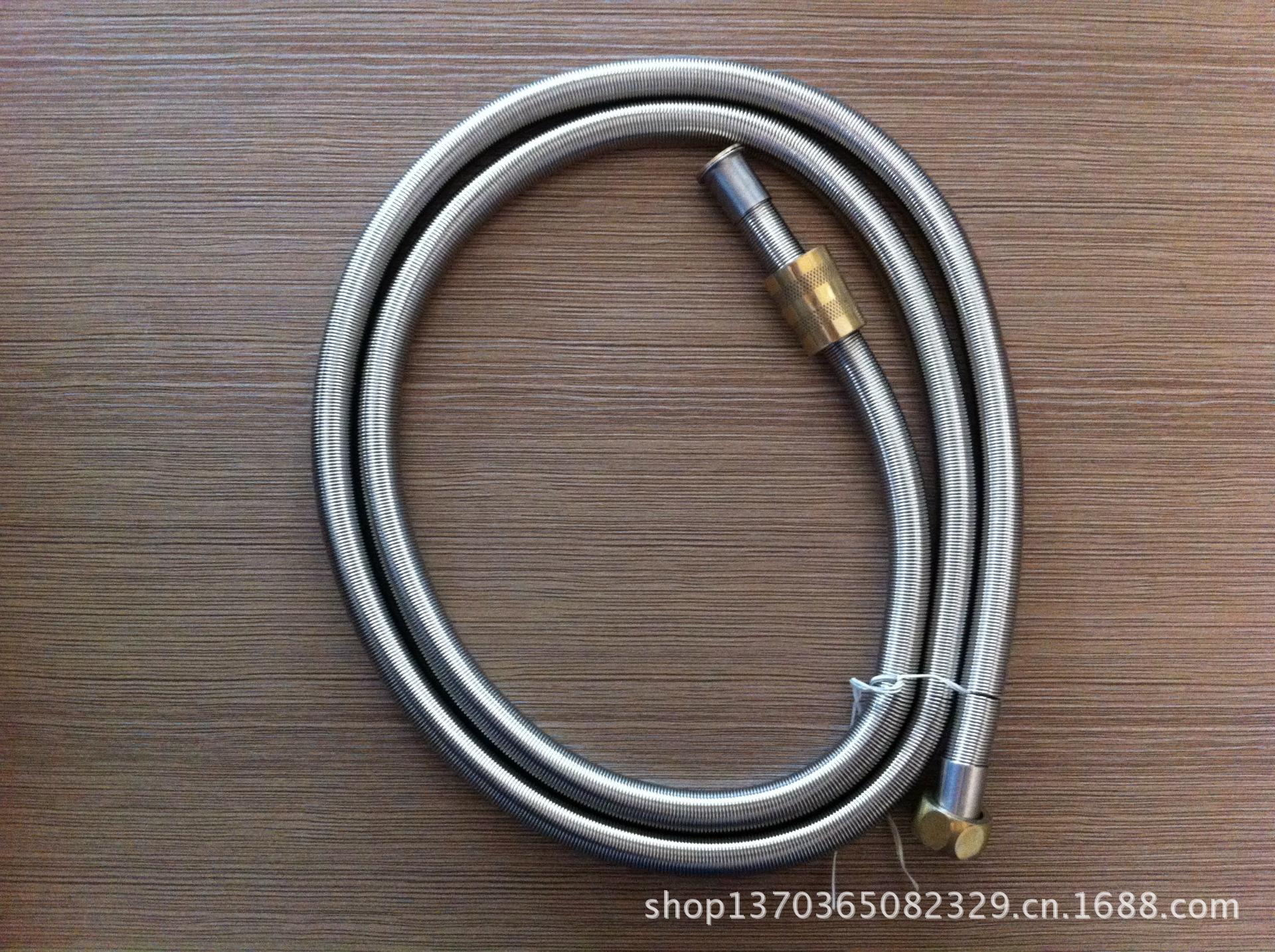 【本厂专业生产方法酿制管,铝丝编织管,高压管水暖酒的编织苹果步骤图片