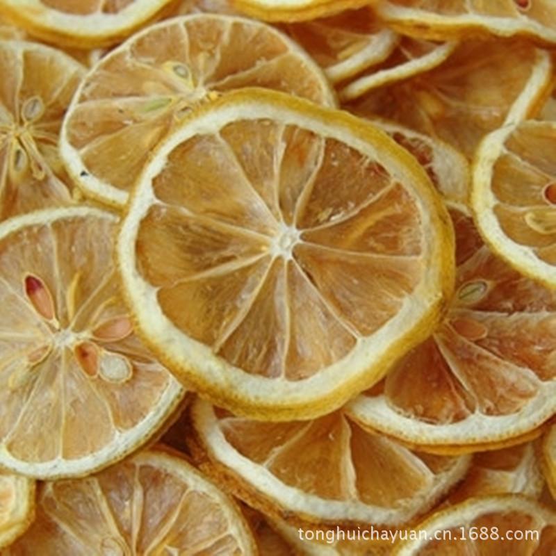 干柠檬片_干柠檬片茶饮茶具食品餐饮摄影汇图网www