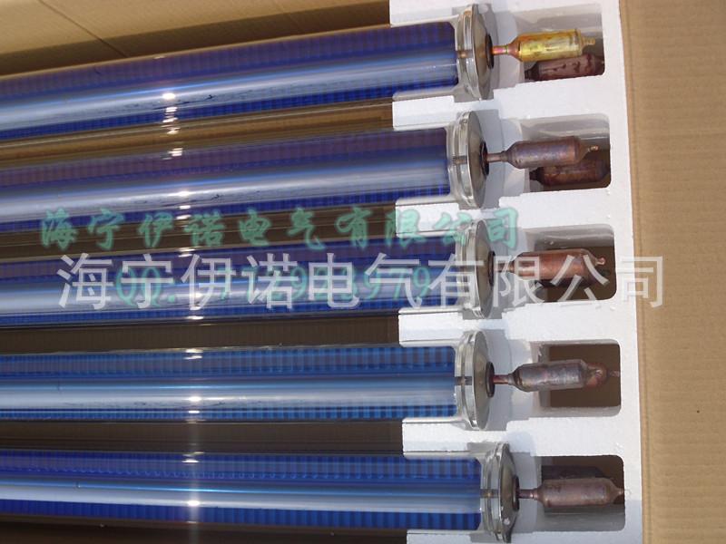 专用热水器-新型采购出口文字超导热管集cad状态栏金属变成图片