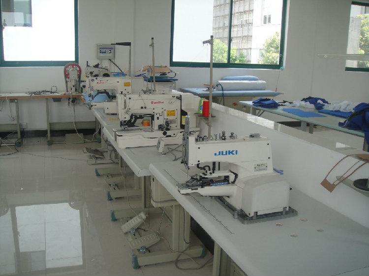 滕子服装厂 (7)