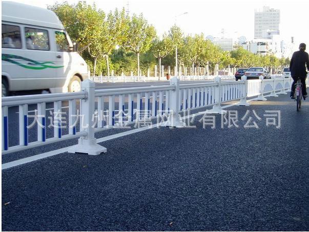 经销批发 高速护栏挡板系列 价格优惠