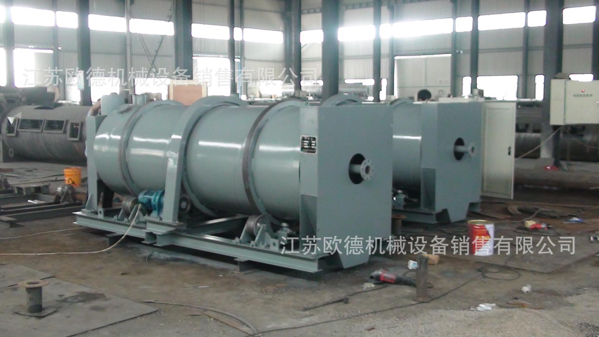 耐压式称重给煤机,胶带式称重给煤机,计量式称重给煤机
