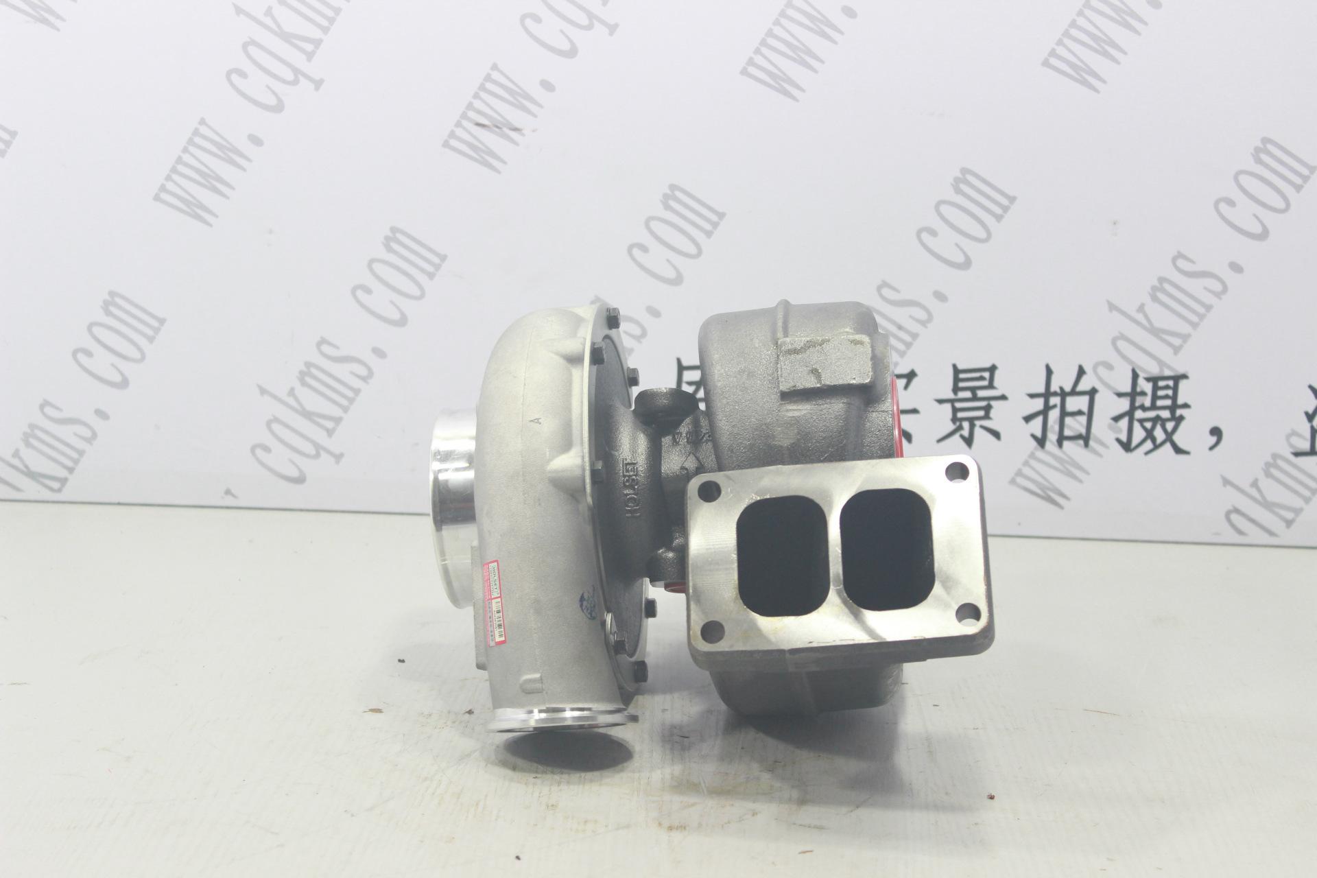 kms00411-2834275-M11-G3霍尔塞特增压器---参考规格17kg-图片2
