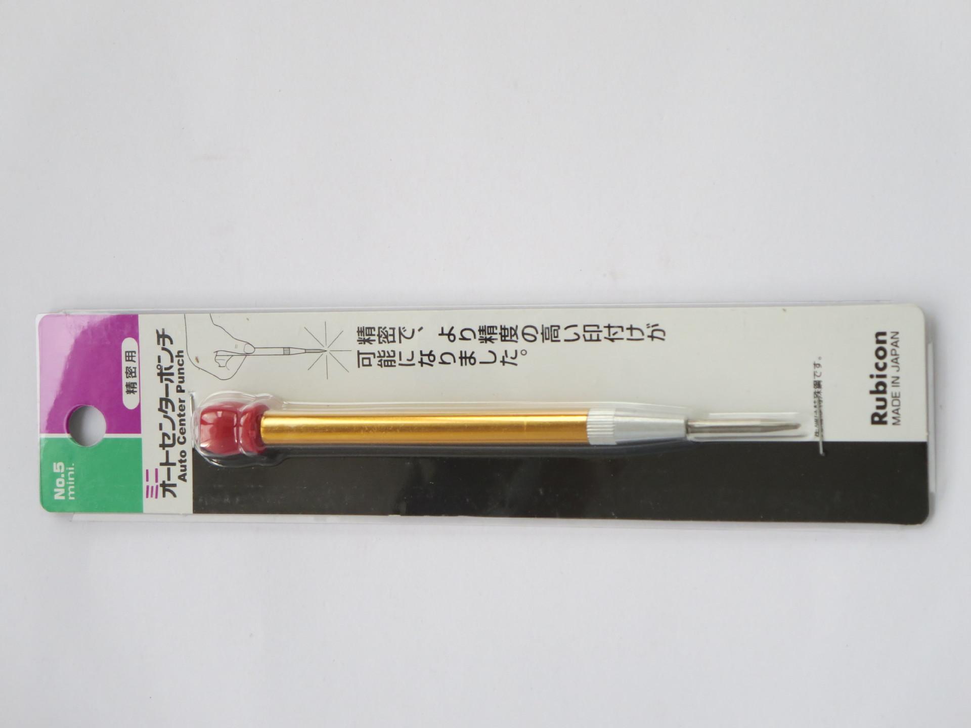 原装正品定位冲子 供应日本罗宾汉定位冲子5 10 15 定位冲