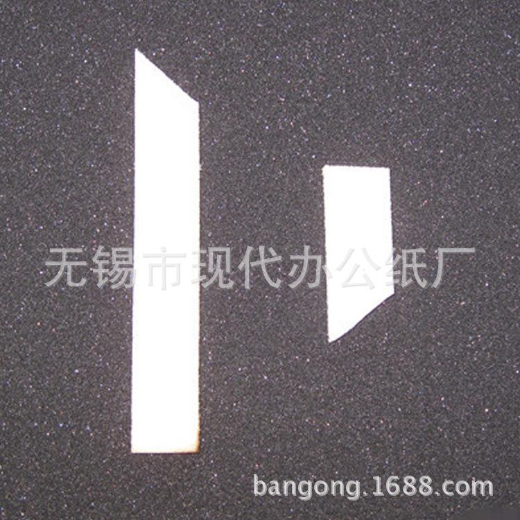 厂家供应 防振防静电珍珠棉条 可定制