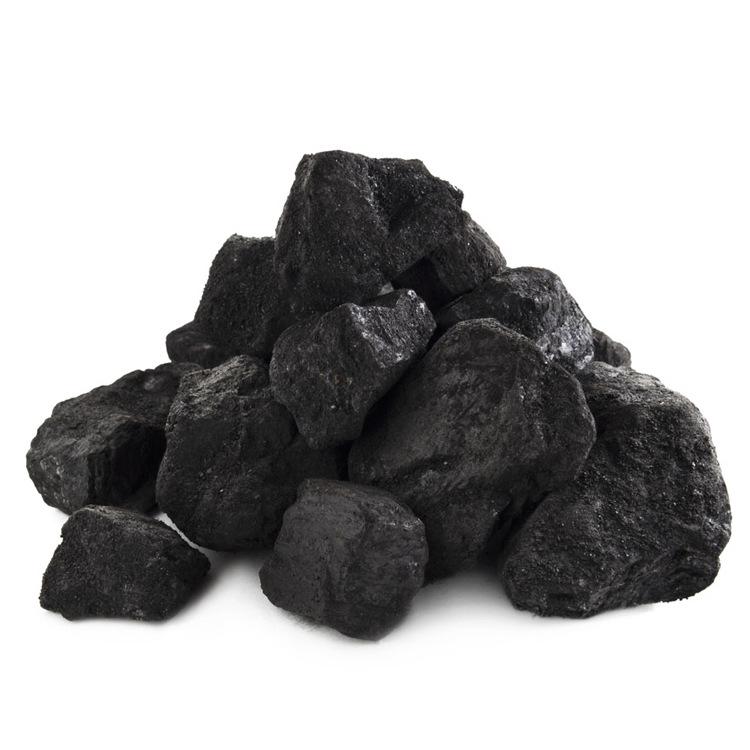河南万兴煤炭 无烟煤  烧锅炉专用煤 化工厂专供 厂家直销