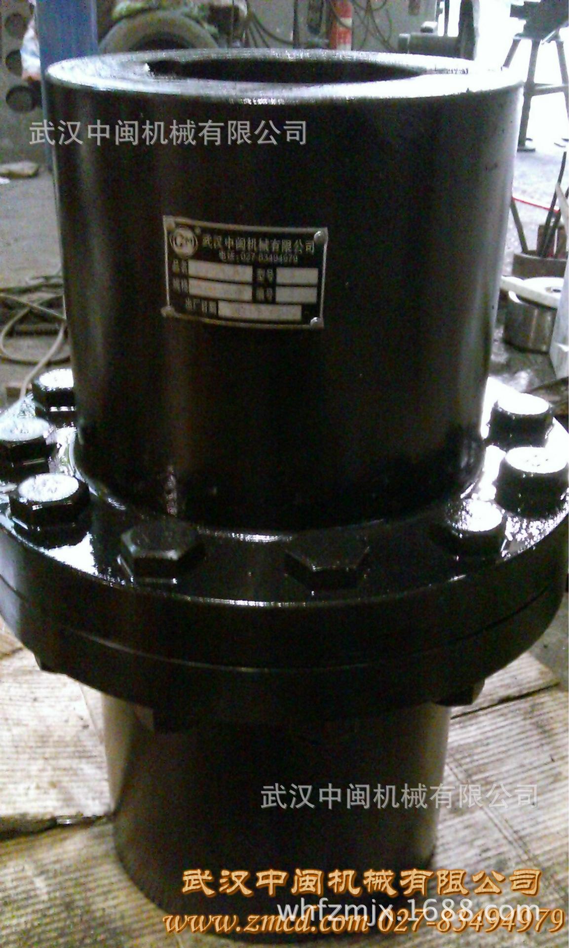 供应武汉联轴器 JM膜片联轴器 JMJ单型膜片联轴器 厂家直销