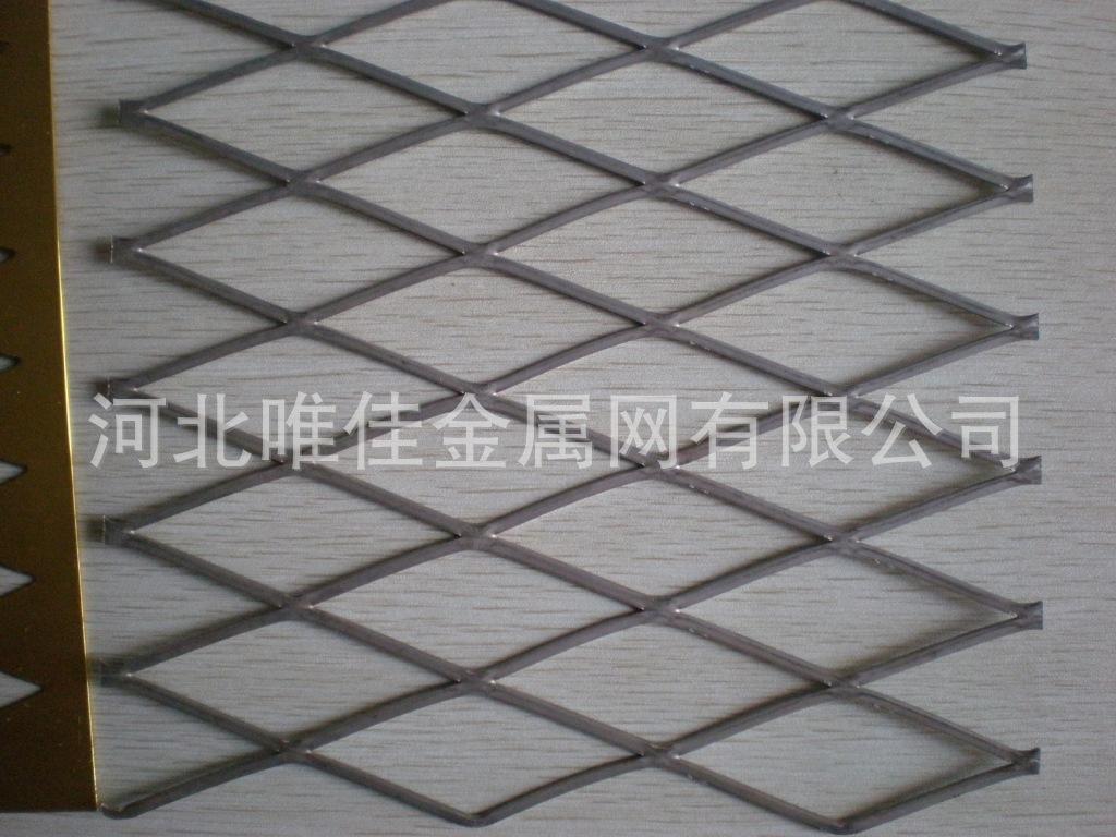 公路耐腐蚀防眩网