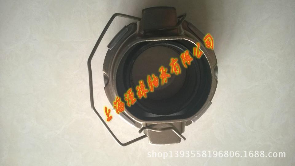 滚动 轴承 五菱宏光离合器分离轴承 48RCT282高清图片