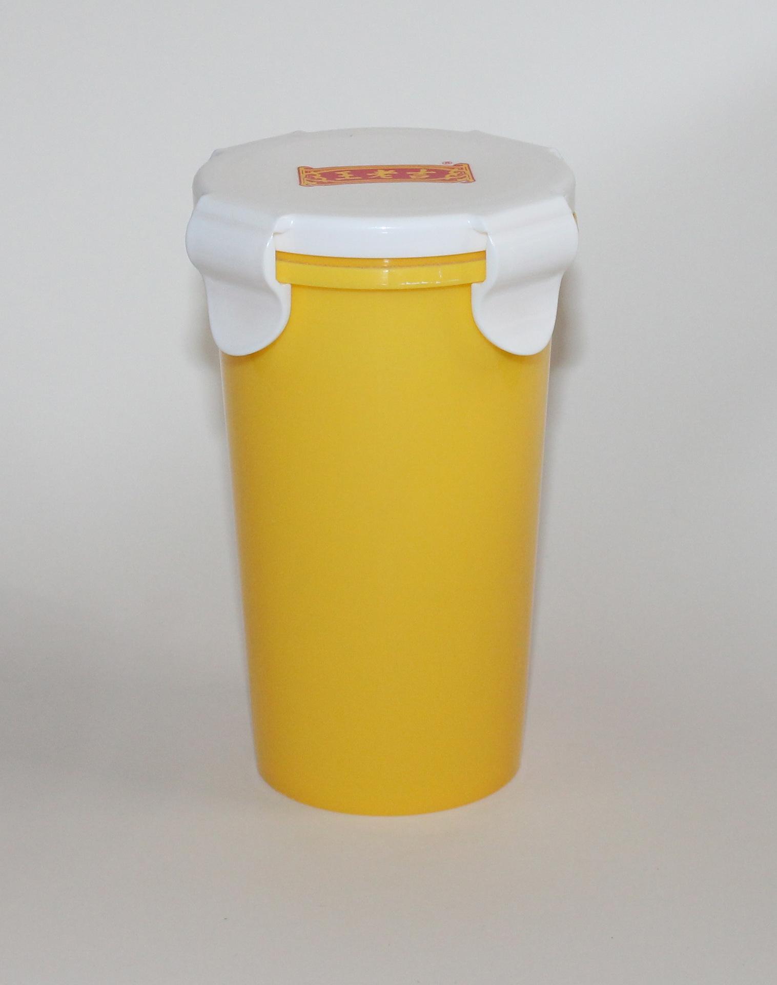塑料杯 广告杯 密封水杯 定制logo 礼品杯 PP杯