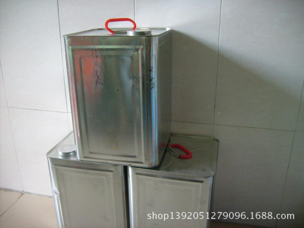 现货供应石油醚,茂名石化60-90℃石油醚,触摸屏专用石油醚