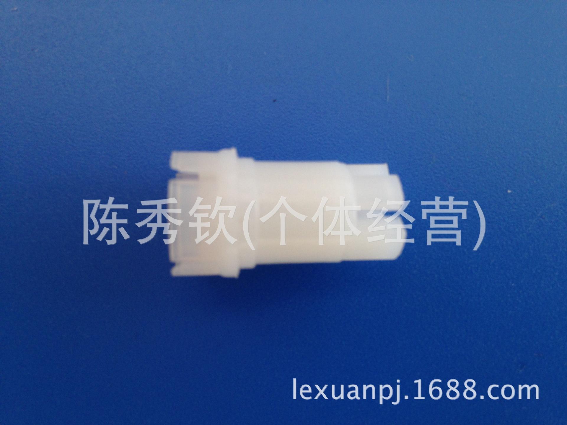 汽车制动泵配件塑料弹簧座LX THZ002 -价格,厂家,图片,制动泵,高清图片
