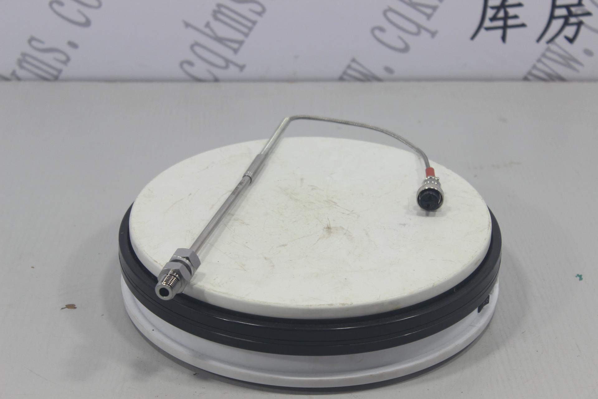 kms02144-4061392-热电偶---参考规格总长47cm,配套接头长4.3cm,内径0.6cm-参考重量0.055Kg-0.055Kg图片1